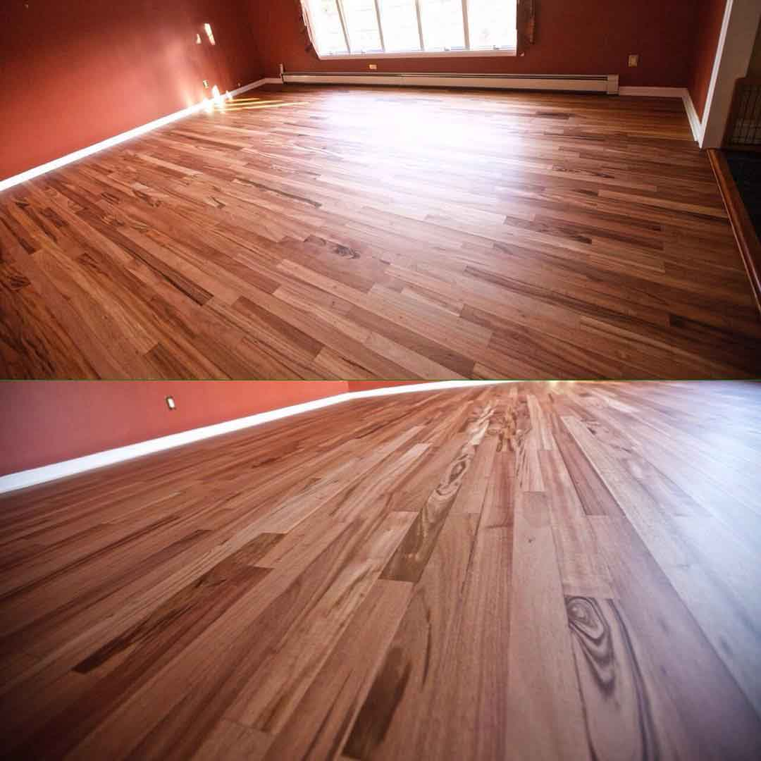 floors your room pin for tiger wood general flooring living