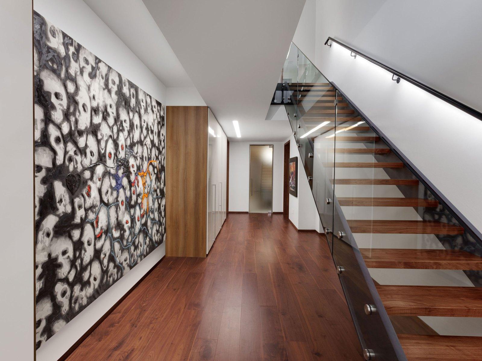 interior-fabulous-design-with-modern-stair-railing-ideas ...